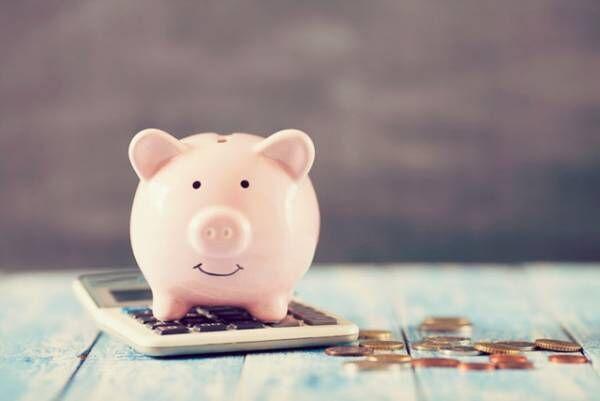 これで確実! お金を貯めるための4つの必勝法