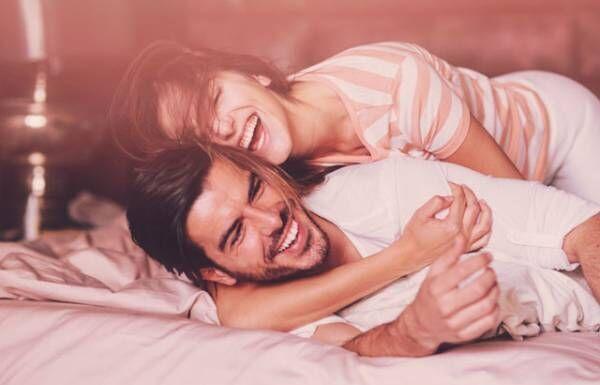 実は結婚への近道!? 会う回数が少ないカップルのメリットとは?
