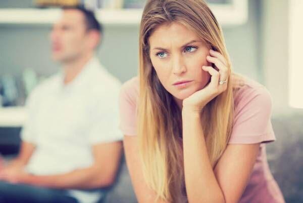 「こんな事、聞いていない!」結婚してから発覚した、夫婦の問題とは?
