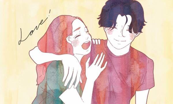 強い絆で結ばれているカップルが大事にしていること5つ