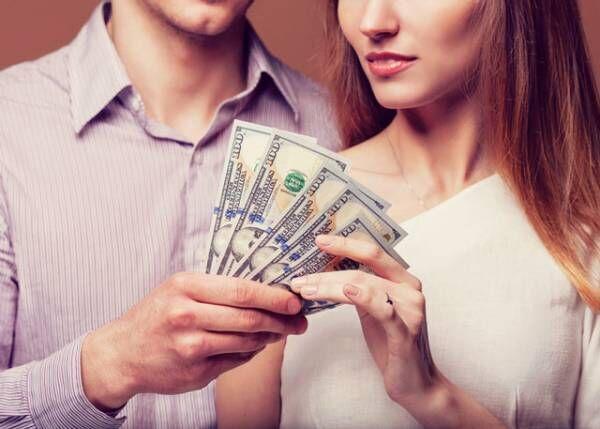 別れの原因に…! お金にまつわる男女の価値観の違いエピソード
