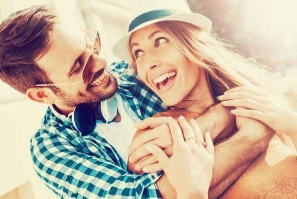 結婚しても「ずっと愛され続ける女性」が最低限していること4つ