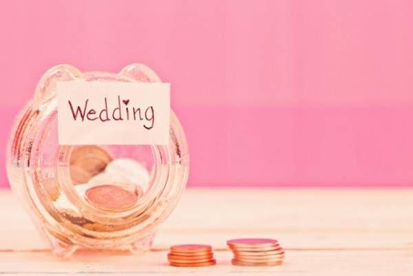 既婚者に聞いた! 結婚前にお互いの貯金額は明かすべき?
