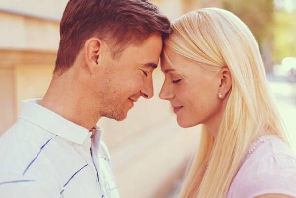 彼氏と距離を置いた結果、実際どうなることが多い?
