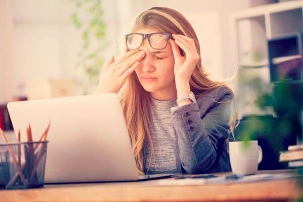 「仕事、面倒くさいな……」やる気を復活させる方法5つ