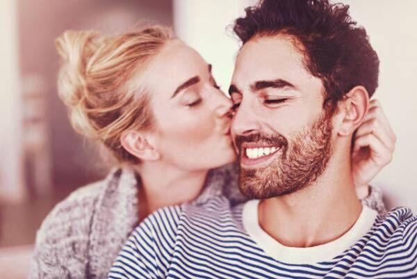 結婚5年以上の夫婦に聞いた! 結婚後もラブラブでいるための秘訣4選
