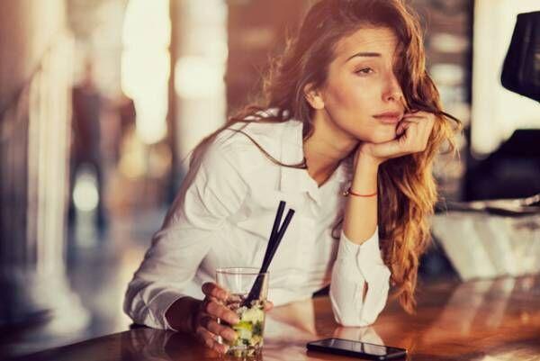 一生独身でもいいか…アラサー女子が恋愛を遠ざける理由4つ