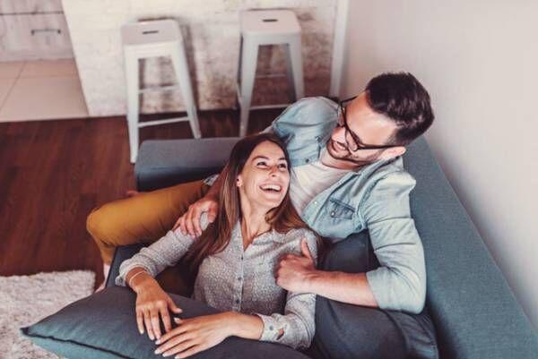 仕事が忙しい男性に愛される女性の特徴6つ