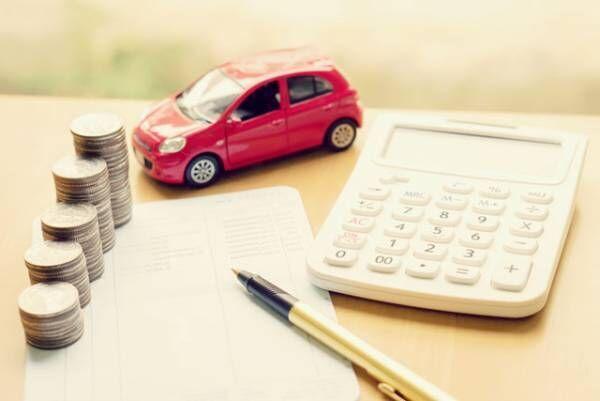 お金を貯めるときに絶対やるべき4つのこと