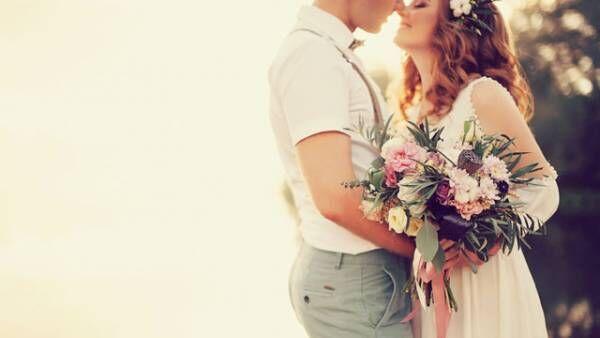 いまのカレと結婚したいなら考えるべき4つのこと