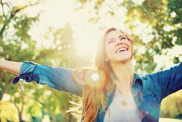 自分をもっと好きになる! 自己肯定感を高めるために試したいこと4つ