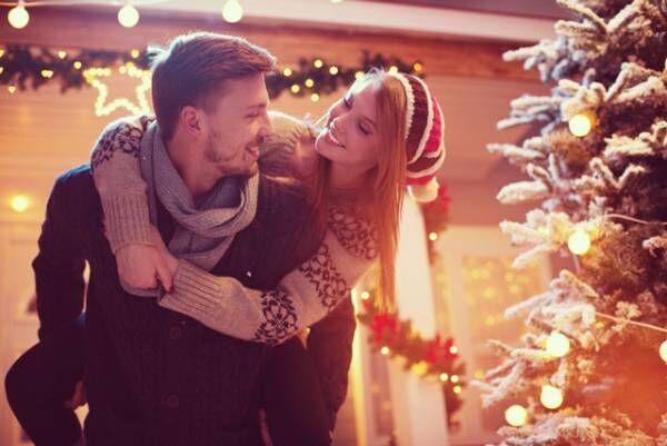 クリスマスデートで気を付けて! ムードをぶち壊してしまうこと6つ