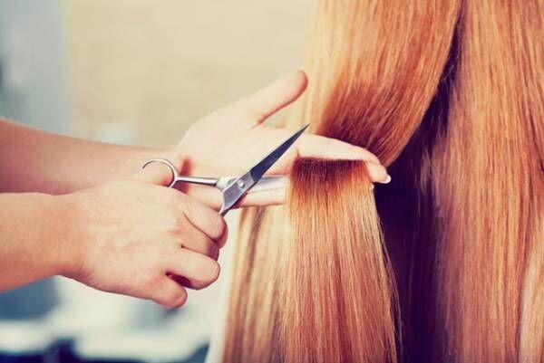 髪=女の命をバッサリ! 女子たちがロングヘアを卒業したきっかけ