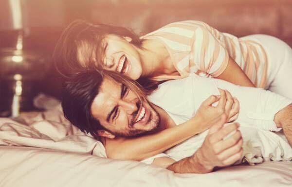 独身時代とは違う! 結婚を機に変わったライフスタイル