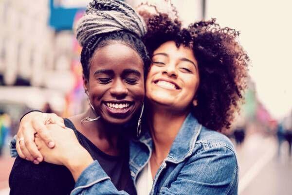 結婚願望の強い独身の友達に結婚報告をするにはどうすればいい?