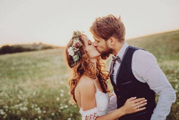 結婚に焦っているアラサー女子へ…スピード婚を叶える考え方4つ