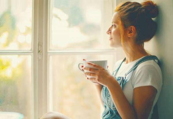 ちょっぴり幸せ! 日常をちょっとだけ豊かにする方法4つ