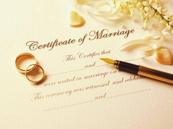 結婚してから話すんじゃ遅い! 結婚前に話し合っておくべきこと