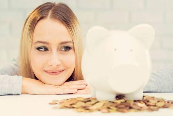 あなたもやっていない? お金を貯めたいならやめるべき4つの悪習慣