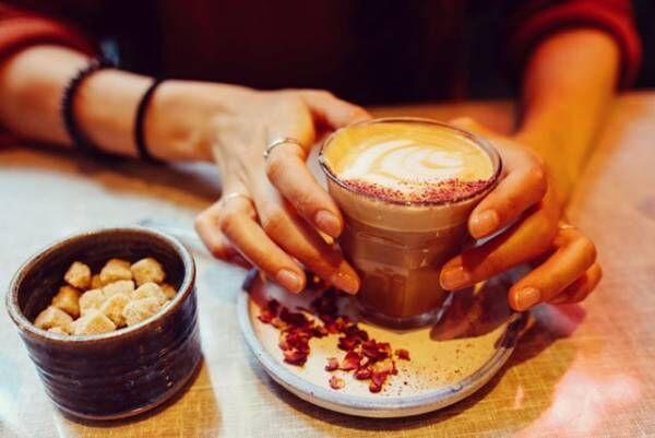 【目的別】ひとり時間におすすめの喫茶店