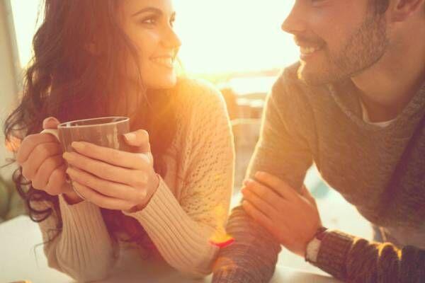 初デートで「また会いたい!」と思わせるヒント4つ
