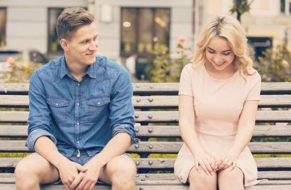 女子が積極的に恋愛をリードしてゆくべき理由4つ