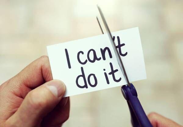 失敗はこわくない! 仕事で落ち込まないようにする考え方5つ