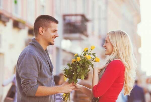 婚活女子必見! 男性が「結婚したい!」と思った女性の行動