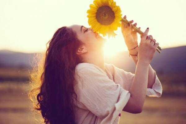 次の恋に進むために! 恋愛リハビリ期間中にやっておくべきこと5つ
