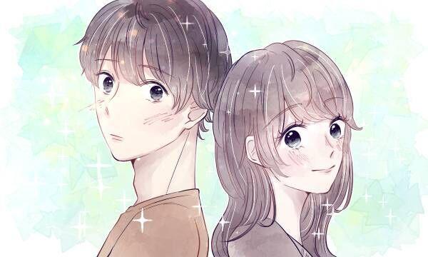 かわいい…! 思わずキュンとする彼女の言動 ~待ち合わせ編vol.2~