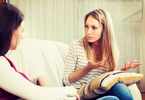 「なんで付き合ってるの…?」交際しているのが不思議なカップルの特徴