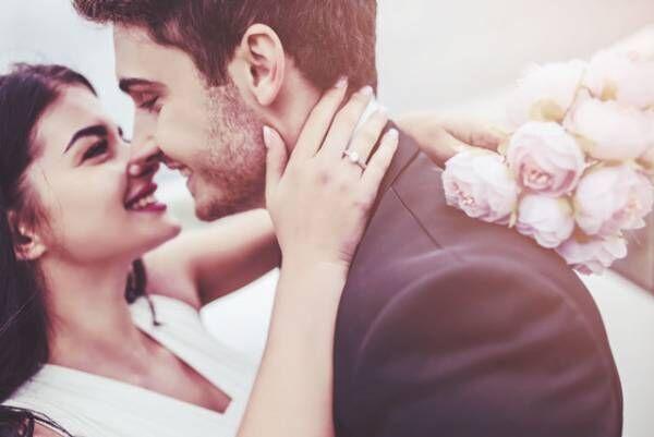 スペックもいいけれど…。結婚で本当に重視すべき男性のポイント