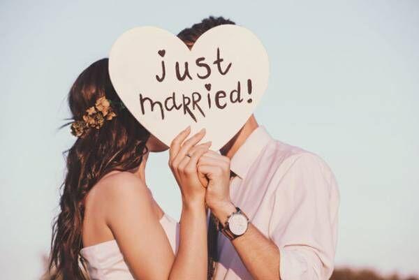 交際期間5年以上のカップルが結婚を決めた5つの理由