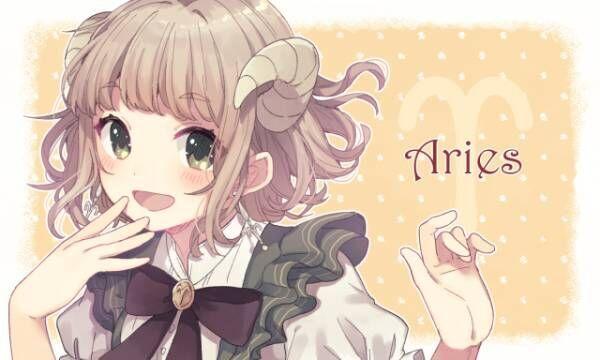 今週の恋占い~12星座カレンダー~(7/6~7/12)