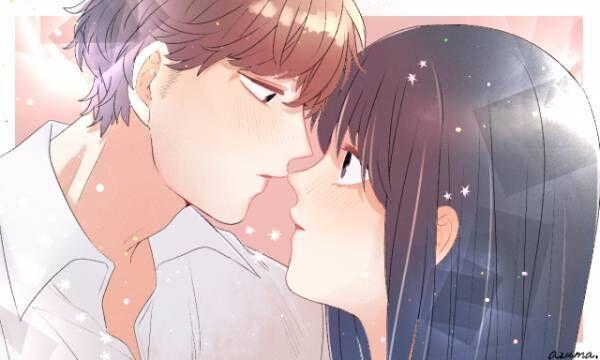 女性にも負けない!? 男性が憧れているキスのシチュエーション5つ