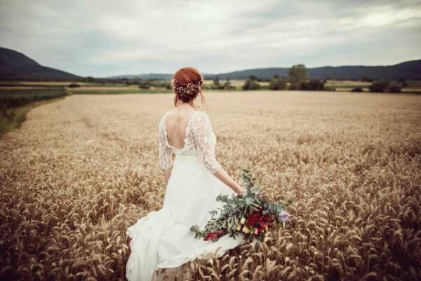 結婚したくて焦りを感じているときこそ考えたいこと4つ
