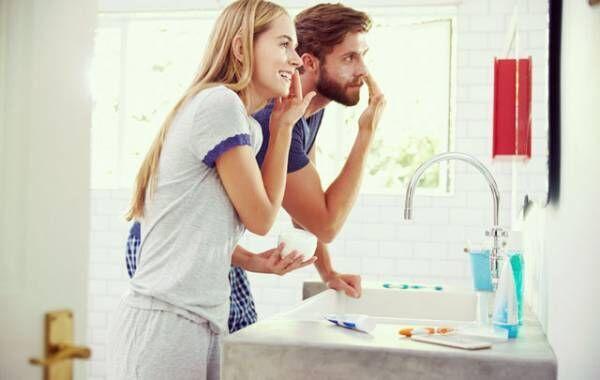 夢くらい見させて! 独身女性が結婚生活に夢見ていること6選