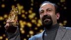 第61回ベルリン国際映画祭、金熊賞はイラン作品に。日本映画も健闘