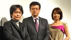 石田ゆり子、夫から妻への手紙に「うらやましい」と結婚願望が燃え上がる…?