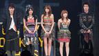 瀬戸康史、神戸コレクションのランウェイに緊張! ファンモンの熱唱に観衆大熱狂