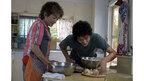 食べたい映画のメインディッシュ投票結果発表 食べると恋が実るあの料理が人気!