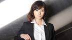 真木よう子インタビュー 「SP」誕生から4年、大作への進化に「予測できた」