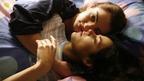 性的マイノリティ扱う「アジアンクィア映画祭」今年も開催 過去には人気俳優出演作も