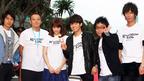 【沖縄国際映画祭】私たちにも、できることがきっとある。吉本芸人が贈る映画祭開幕!