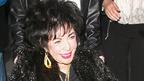 ハリウッドの巨星、エリザベス・テイラー、うっ血性心不全のため死去