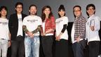 【沖縄国際映画祭】木村監督が涙を流し完成させた作品で、日本中に笑いとエールを贈る