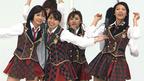 【沖縄国際映画祭】AKB48メンバーが、被災地に向けて懸命エール!