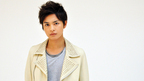 『ランウェイ☆ビート』瀬戸康史インタビュー 恋も仕事も九州男児 風格漂わせる22歳