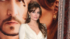 アンジェリーナ・ジョリーがクレオパトラ役に挑戦。相手役にふさわしい男優は誰?