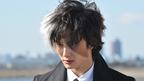 岡田将生が若き日のブラック・ジャックに! 手塚治虫の名作ドラマ化 共演に仲里依紗